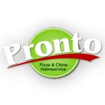 Pronto Pizza & China Heimservice Schwieberdingen