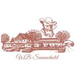 WB Seminarhotel