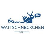 Wattschneckchen Sylt