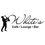 White's Cafe Lounge Bar