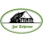 Wirtshaus Zur Scheune Greifswald