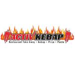 Active Kebap Schemmerhofen