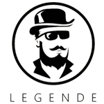 Cafe Legende