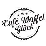 Cafe Waffel Glück