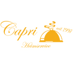 Heimservice Capri Landstuhl