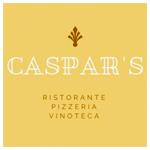 Caspar's Ristorante Pizzeria Vinoteca