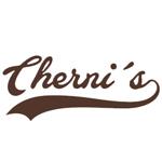 Cherni's Burger Wetter (Ruhr)
