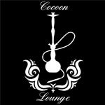Cocoon Lounge Westerburg