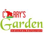 Curry's Garden Frankfurt