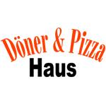 Döner & Pizza Haus Bielefeld