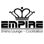 Empire Shisha Lounge & Cocktailbar