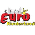 Euro Kinderland