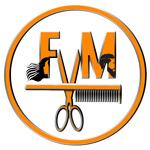 FM Hairstyle Langenhagen
