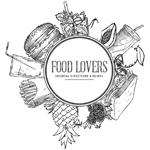 Food Lovers Hamburg