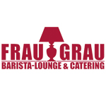 Frau Grau Barista Lounge & Catering