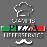Giampis Pizza Lieferservice