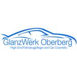 Glanzwerk Oberberg