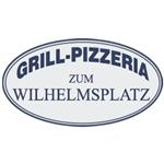 Grill Pizzeria Zum Wilhelmsplatz Hagen