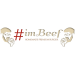 Im Beef Hamburg