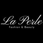 La Perle Fashion & Beauty Neunkirchen