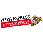 Pizza Express Little Italy