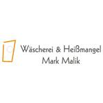 Wäscherei & Heißmangel Mark Malik Herne