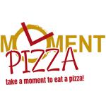 Pizza Moment Schleißheim