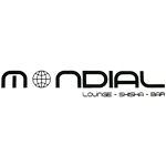 Mondial Cocktail & Shishabar Freiburg