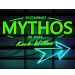 Restaurant & Tanzpalast Mythos