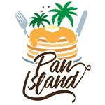 Pan Island Dinslaken