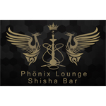 Phönix Lounge Shisha Bar Bad Bederkesa