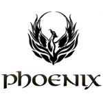 Phoenix Lounge & Club Gummersbach