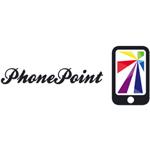 Phone Point Düren
