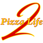Pizza Life 2 Much