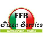 Pizza Service FFB