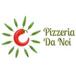 Pizzeria Da Noi Hochheim