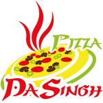 Pizzeria Da Singh Wertheim