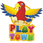 Play Town Kinderparadies