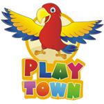 Play Town Kinderparadies