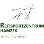 Reitsportzentrum Hamzek Gut Neuhöfgen