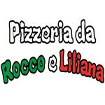 Pizzeria sa Rocco e Liliana Wuppertal
