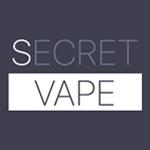 Secret Vape Dampfshop Bensheim