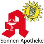 Sonnen Apotheke Gummersbach