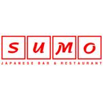 SUMO Japanese Bar & Restaurant Köln