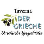 Burger Taverna der Grieche Suderburg