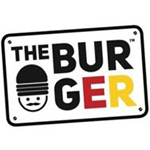 The Burger Gummersbach