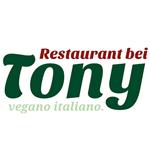Restaurant bei Tony