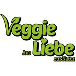 Veggie Liebe Freiburg