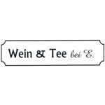 Wein & Tee bei E. Lindlar / Wiehl