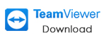 Download Fernwartungsprogramm Teamviewer
